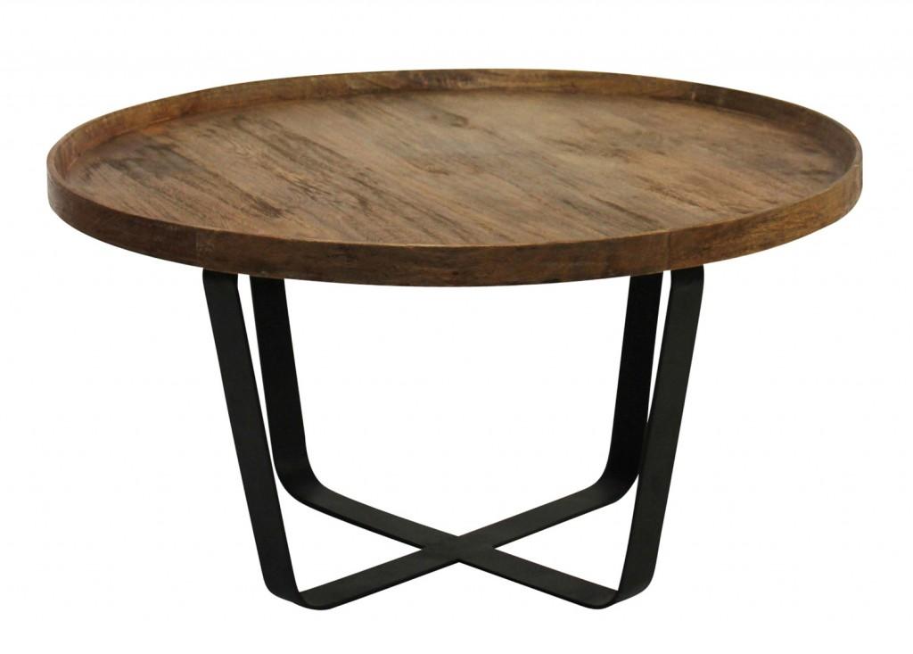 Roger coffee table, orsonandblake.com.au