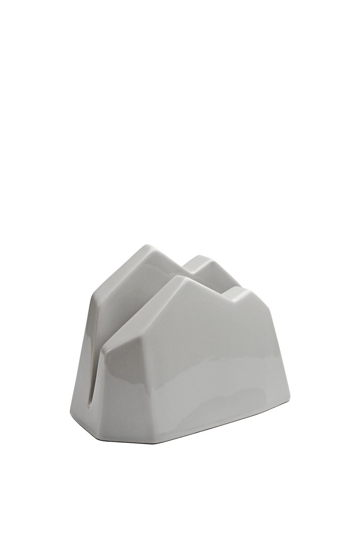 Officina letter stand, $54.95, residentgp.com.au