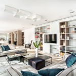 Real penthouse: Let there be light