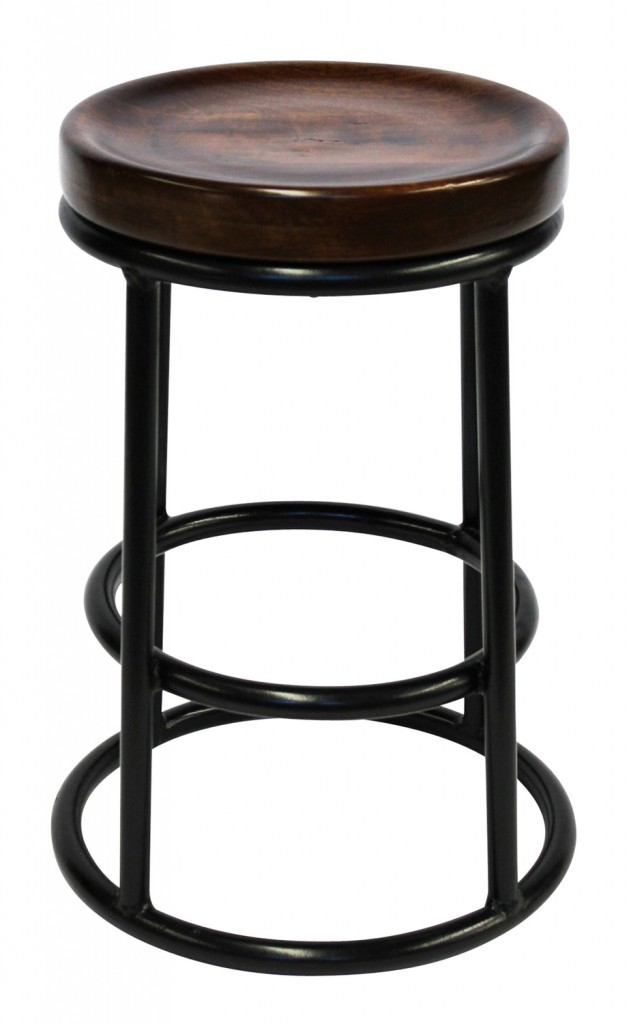 Stirling stool, orsonandblake.com.au