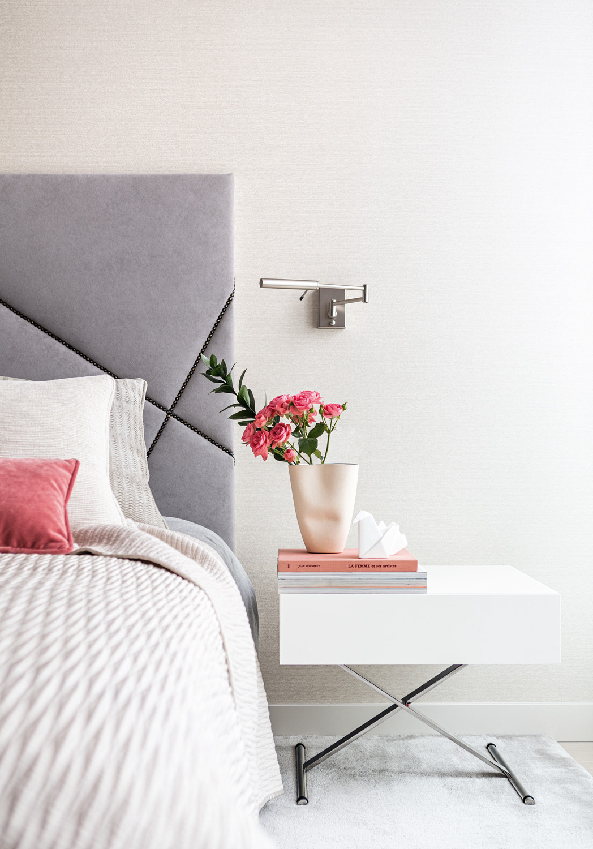 6 KNOF PR MASTER BEDROOM d LARGE