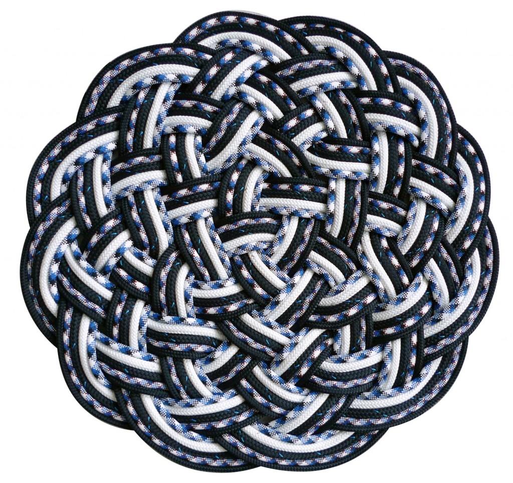 Killigrew mat, serpentsea.com