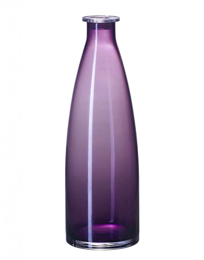 Mildra bottle, ikea.com.au