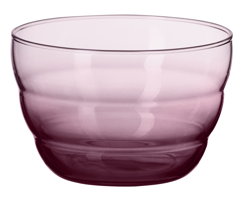 Skoja serving bowl, ikea.com.au