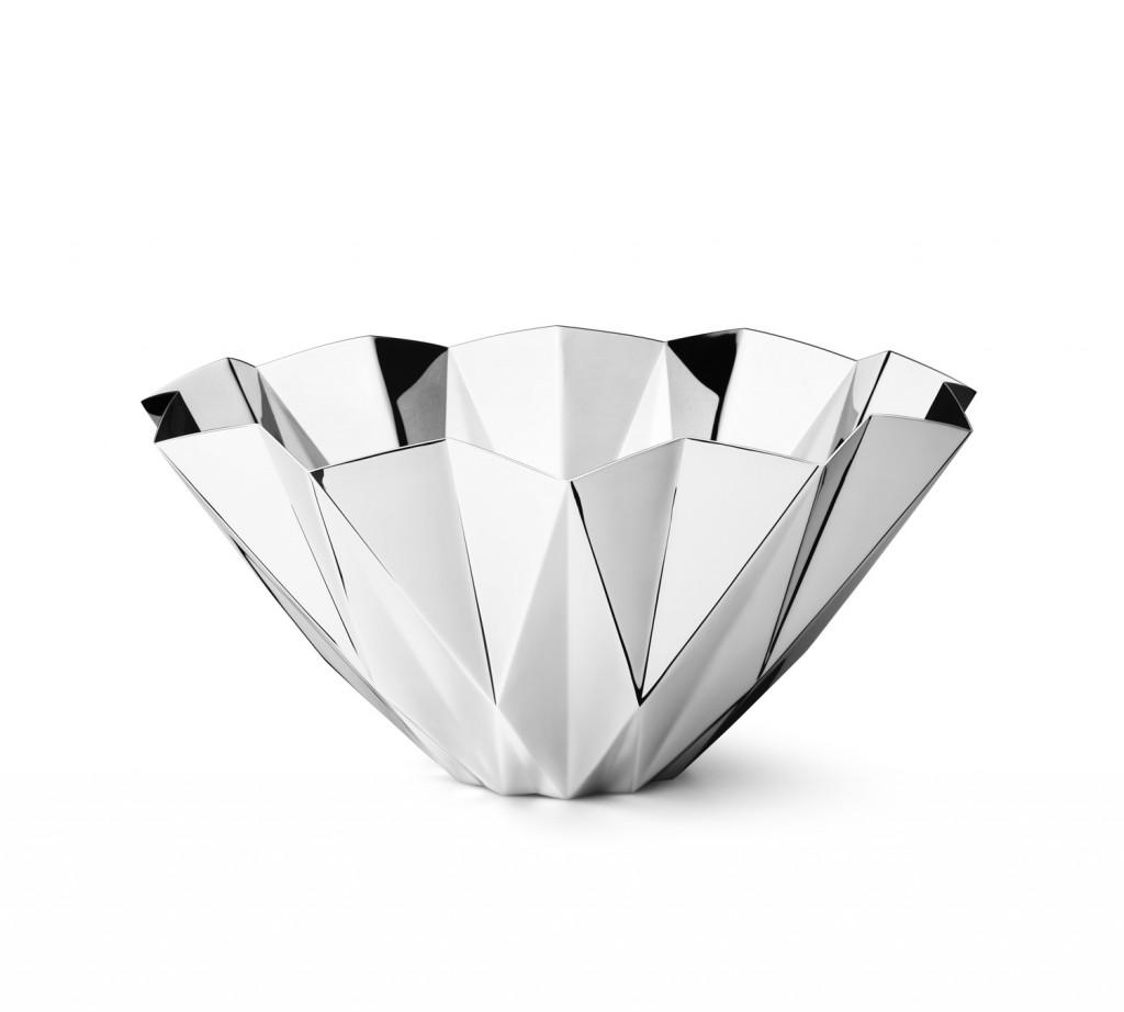 Supanova extra-large bowl, georgjensen.com/en-au