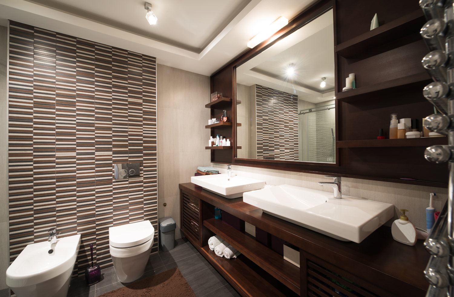 Superb Allure Bathrooms Allure Bathrooms Allure Bathrooms Allure Bathrooms Allure  Bathrooms
