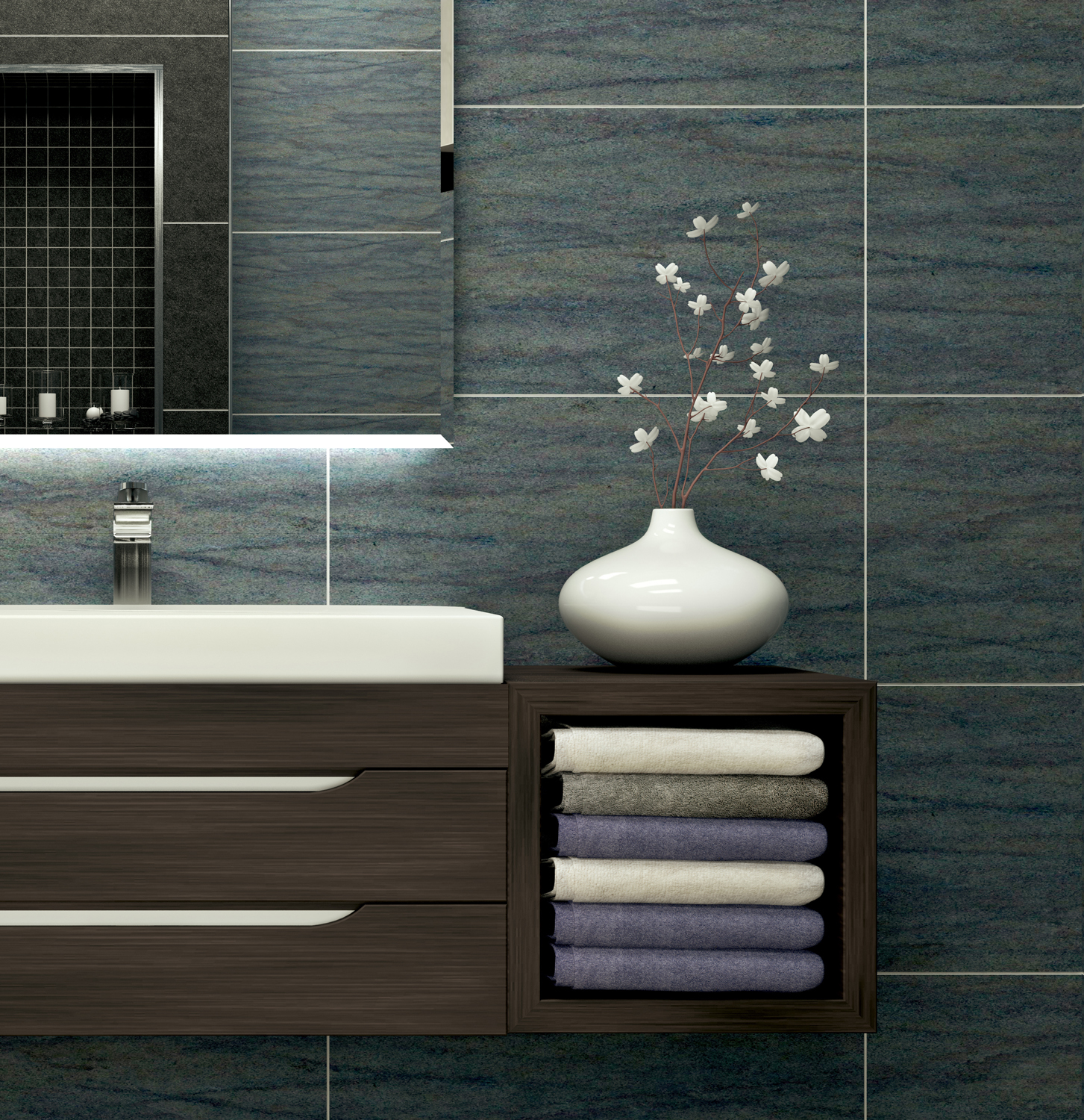 Wonderful Allure Bathrooms ...