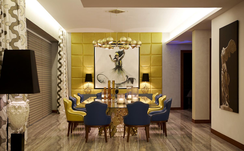 Emirates Hills Villa E73 25-02-20150469