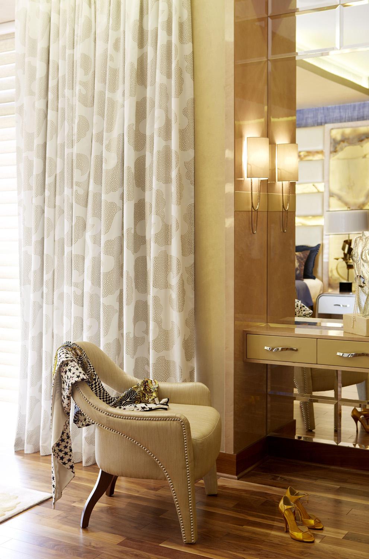 Emirates Hills villa E73 15-02-20150032