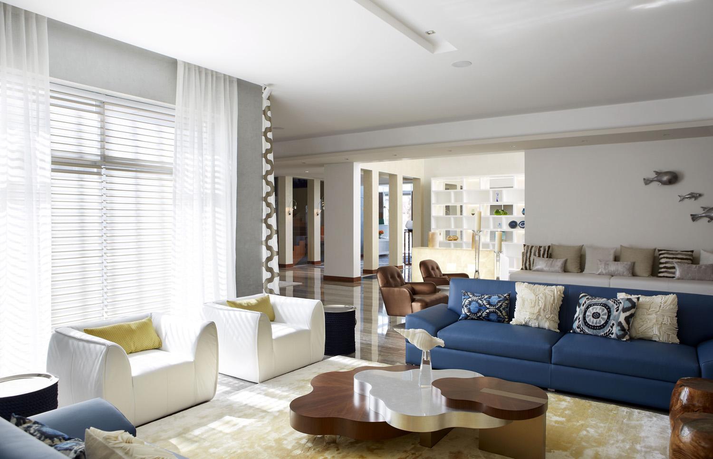 Emirates Hills villa E73 15-02-20150140
