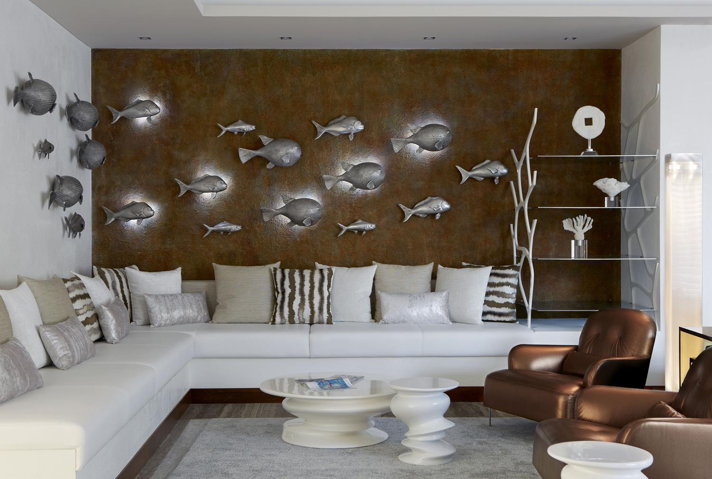 Emirates Hills villa E73 15-02-20150164