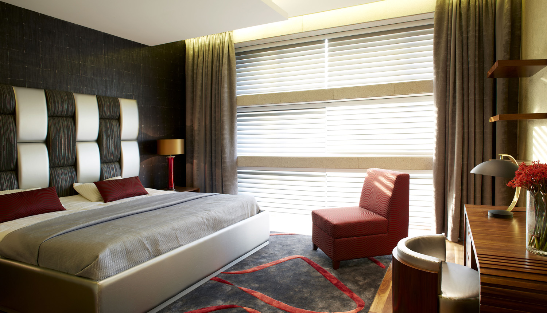 Emirates Hills villa E73 15-02-20150213