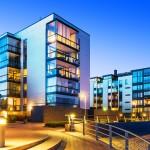 Investing in property  in 2016