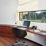 Grand Designs Australia: Songbird home