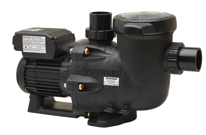 PSS024_Hayward_SP3215VS Tristar VS