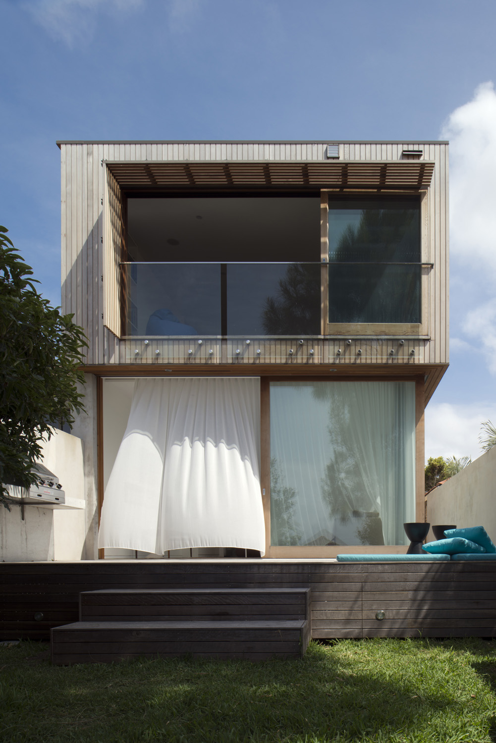 Grand Designs Australia: Rebirth & renewal