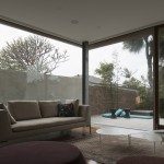 Grand Designs Australia: Rebirth & renewal
