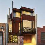 Grand Designs Australia: Concrete jungle