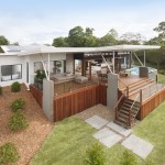 Grand Designs Australia: Eco-fiend