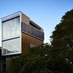 Grand Designs Australia: Big little build