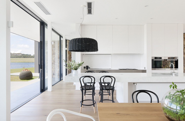 Grand Designs Australia: Rural retreat - Completehome