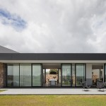 Grand Designs Australia: Rural retreat