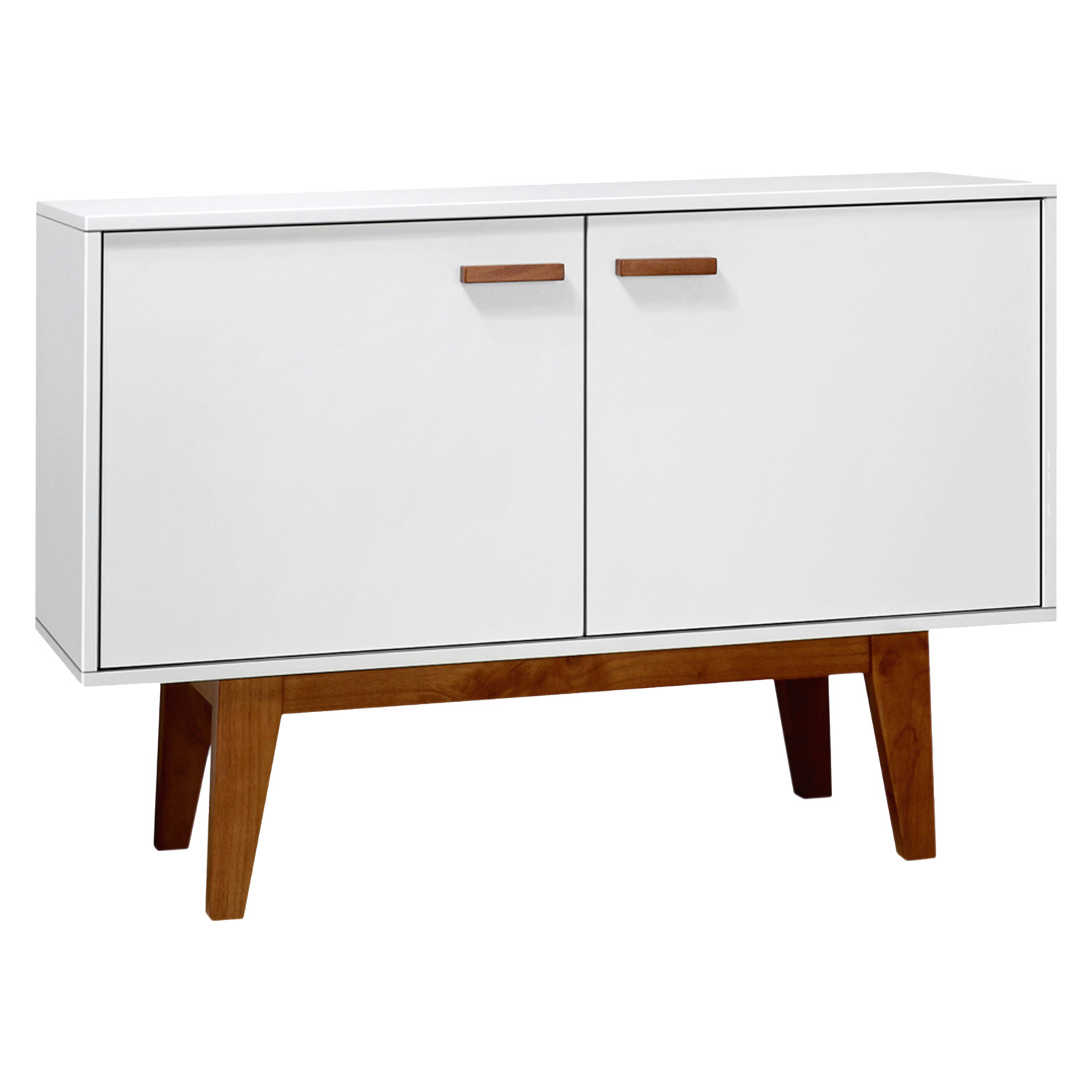 Resort Living Ortland cabinet
