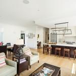 American dream: home design