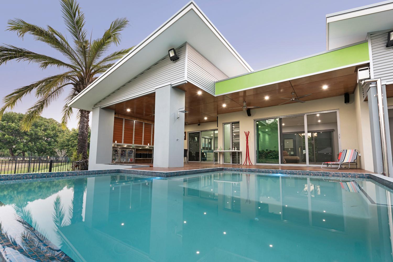 BHV048_Solar Solutions Design_Energy-Efficient Homes_Martin23