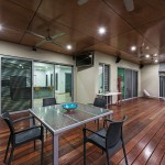 Natural appeal: an energy-efficient home