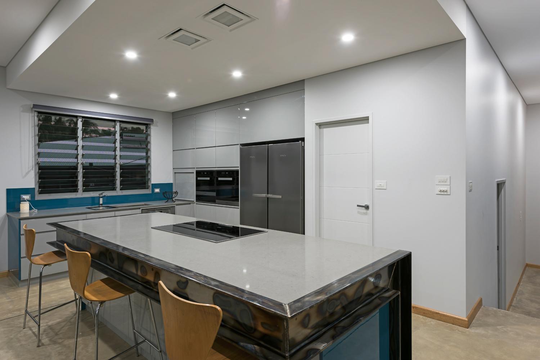BHV048_Solar Solutions Design_Energy-Efficient Homes_Martin27