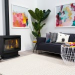 The latest and greatest gas log heaters of 2016