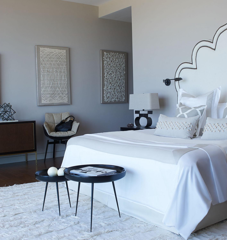 DorotheeJunkin_Vero_Guest Bedroom 4