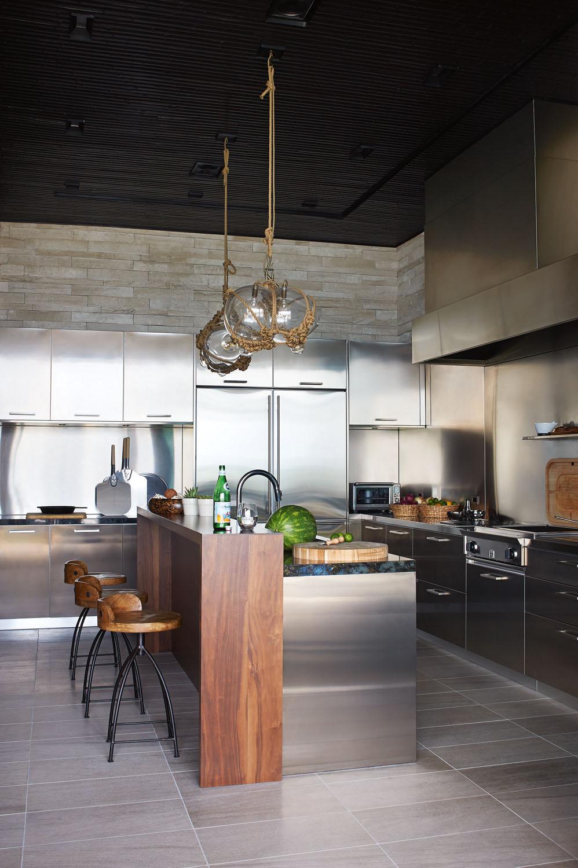 DorotheeJunkin_Vero_Indoor Outdoor Kitchen