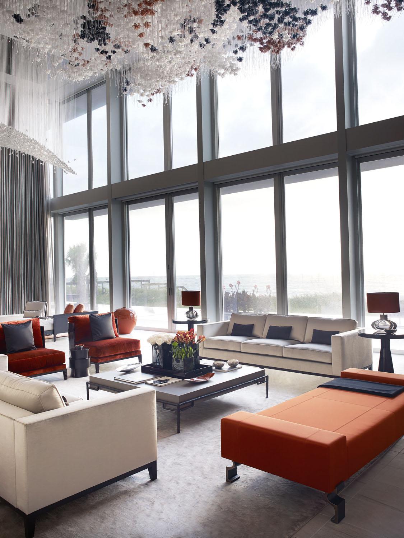 DorotheeJunkin_Vero_Living Room 2
