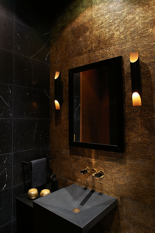 DorotheeJunkin_Vero_Main House_Powder Room 2