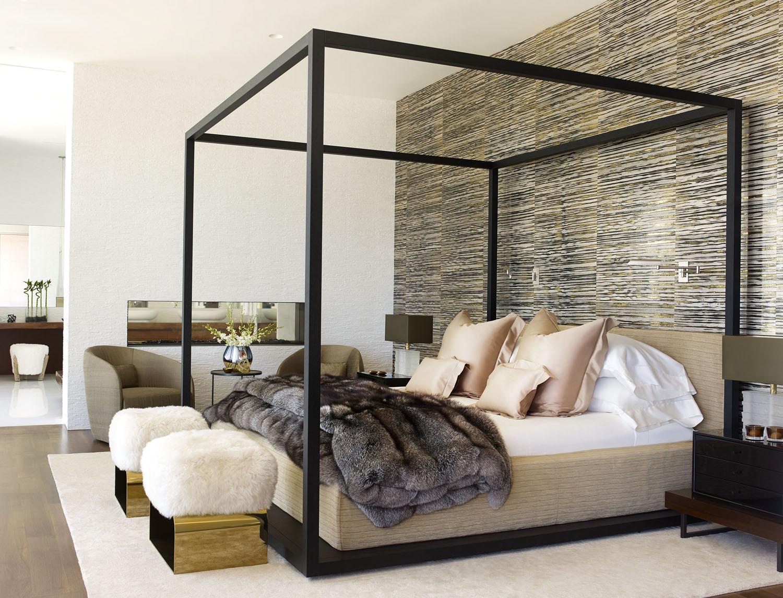 DorotheeJunkin_Vero_Master Bedroom Alternative View