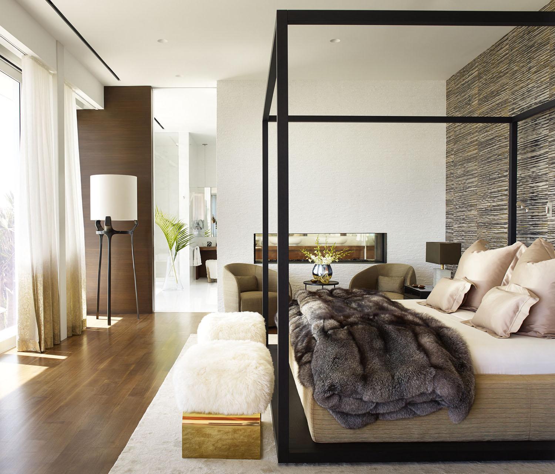 DorotheeJunkin_Vero_Master Bedroom