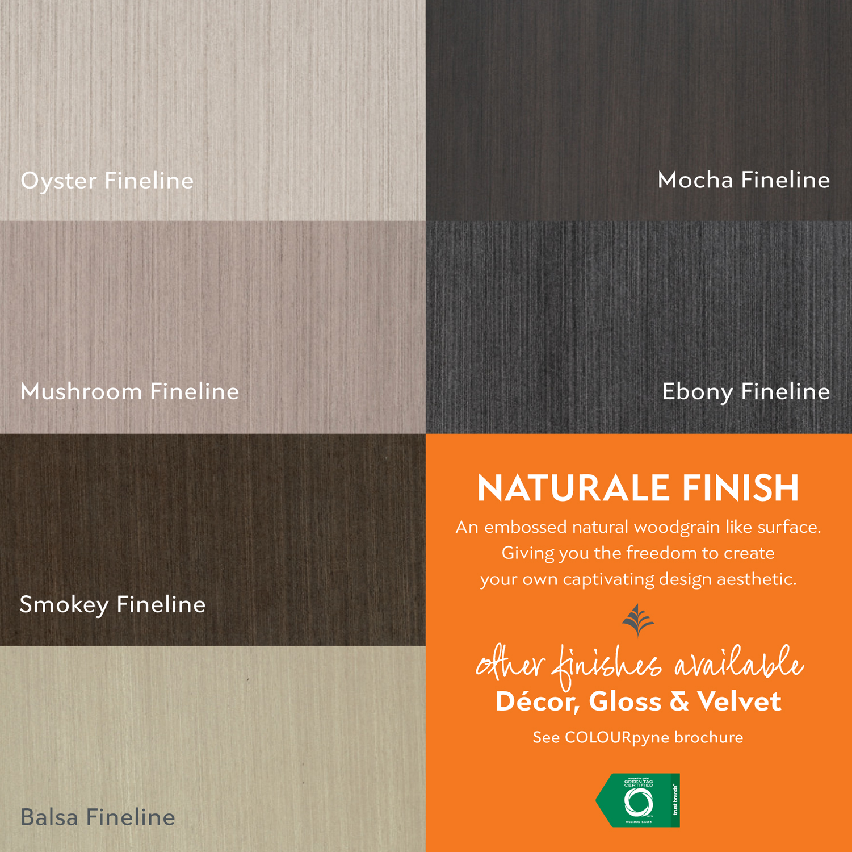 Naturale-Brochure-2015-5