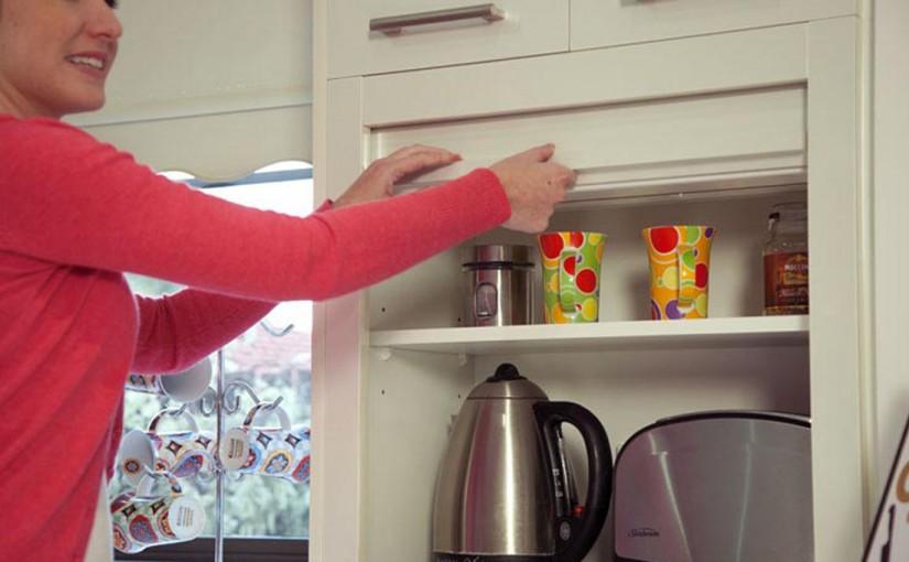 appliance_cupboard1 (1)