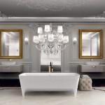 The dream team behind your bathroom designs