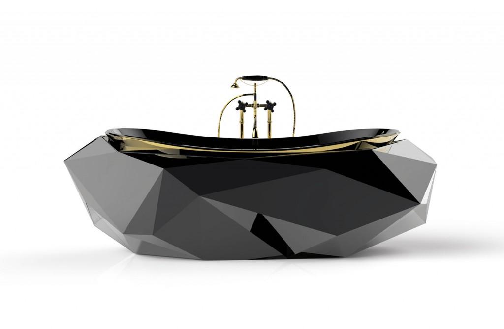 diamond-bathtub-1-HR