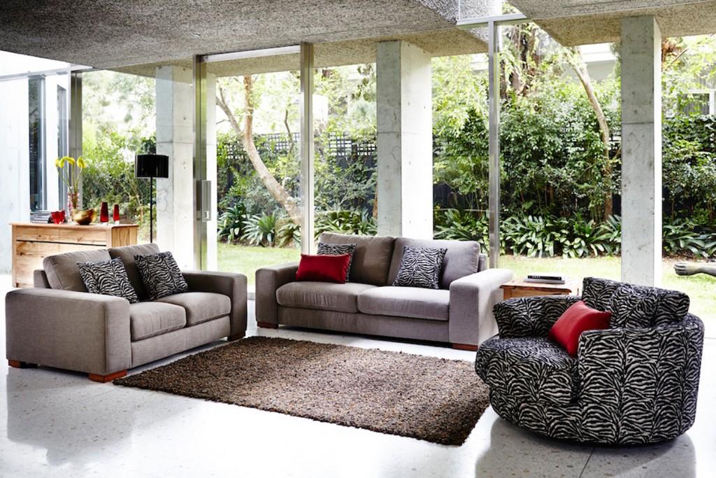 Athens Sofa Lifestyle-0004369_2