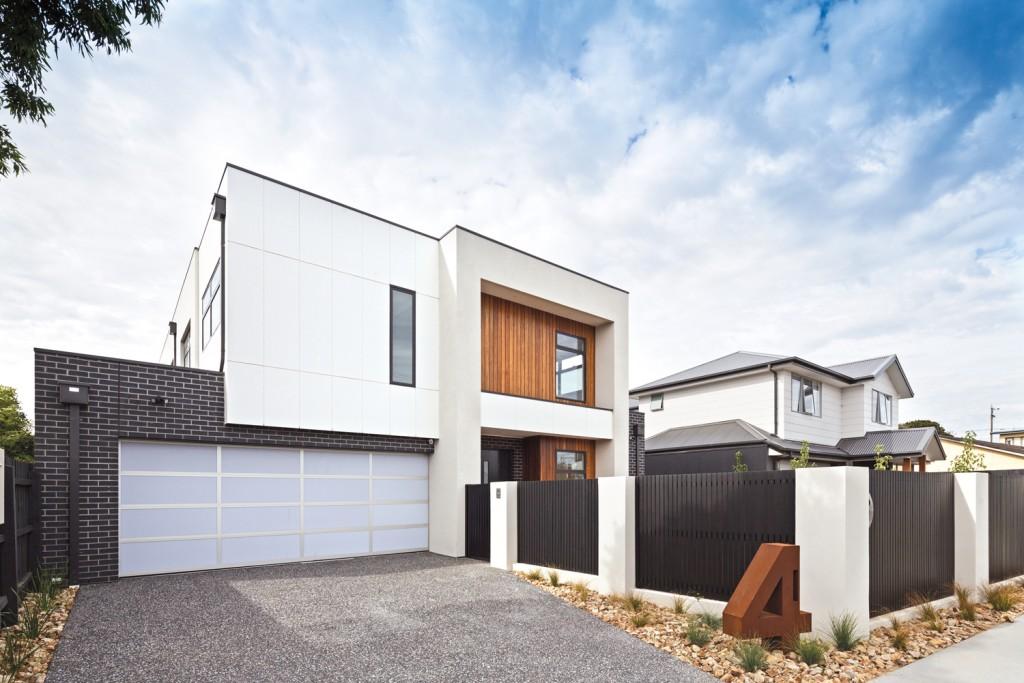 BHV048_Custom Built Home_Q&J Constructions_9433