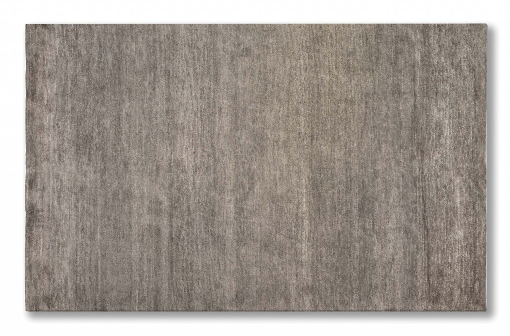 Bamboo silk rug, xavierandme.com
