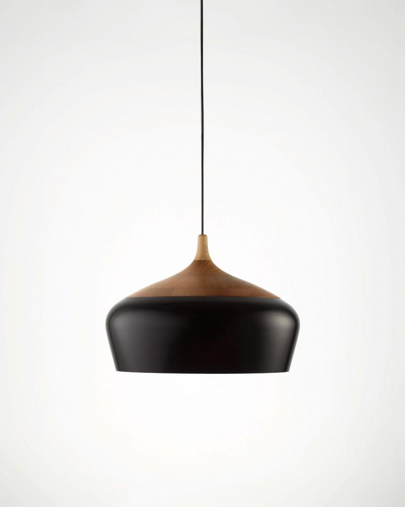 Coco Flip pendant, cocoflip.com.au