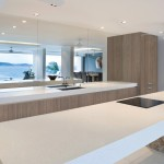 Natural finishes to refresh your home