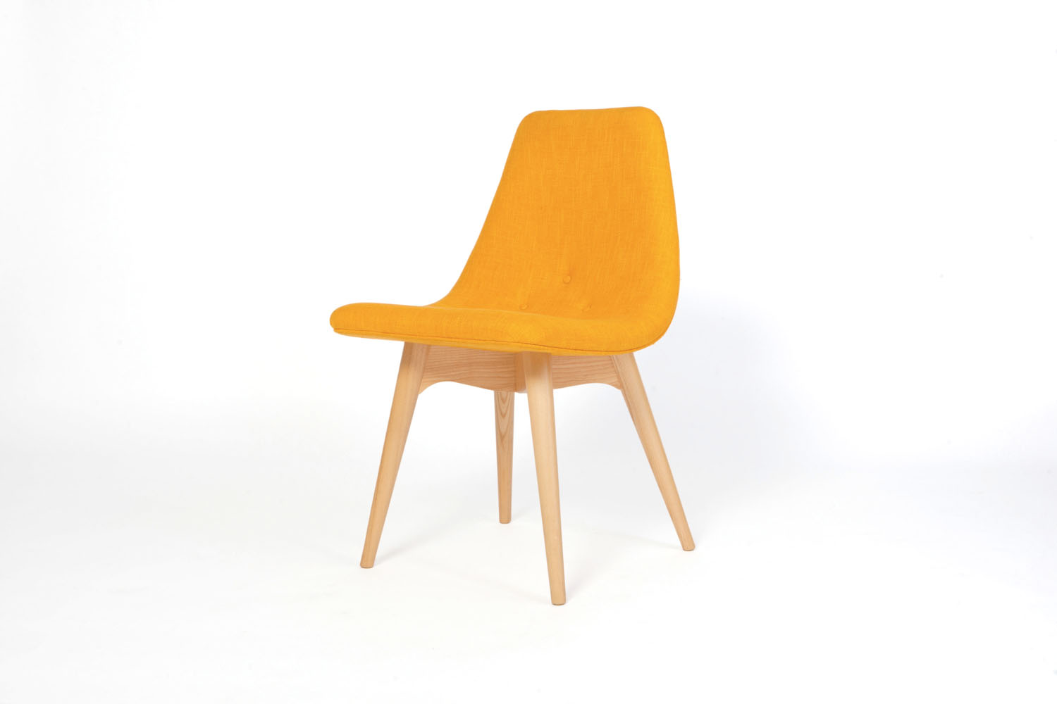 Featherston Dining Chair D350-1
