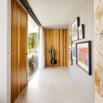 Grand Designs Australia: Retro Mix