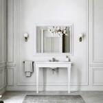 Spa-style comfort: accessory range